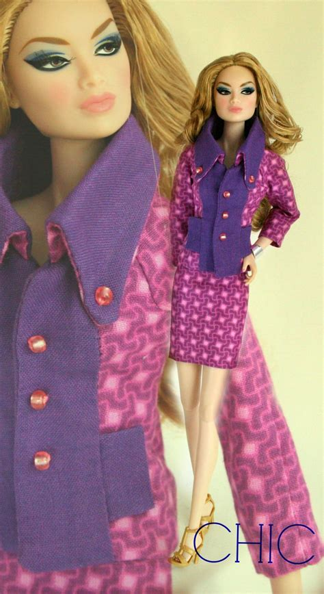 fashion doll news 719 best dolls plus smile images on