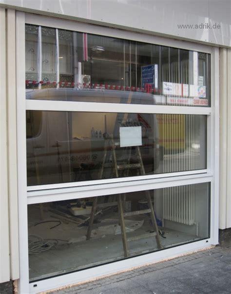Kleine Vertikale Bad Homburg by Hochschiebefenster Vertikalschiebefenster In Alu Auch