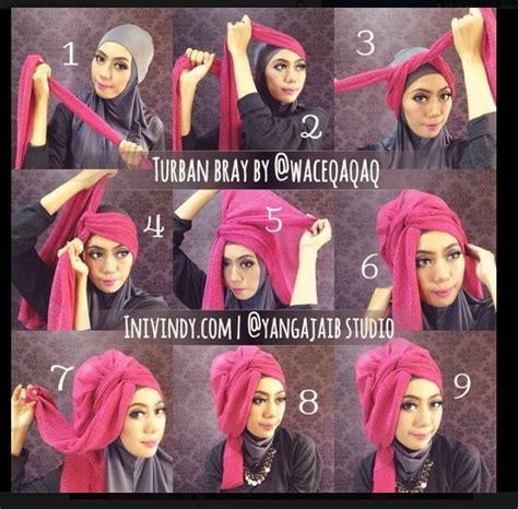 tutorial hijab pasmina simple tapi modis tutorial hijab simpel modis pashmina segi empat jasmin