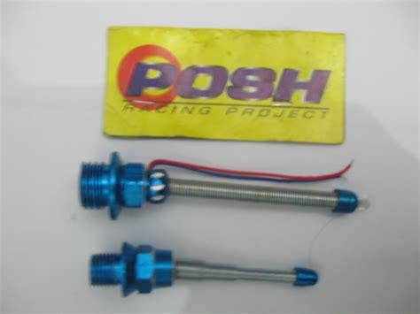 Kunci Cakram Posh baut oli antena pendelk dan baut oli antena per lu