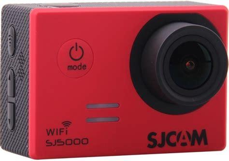 Kamera Sjcam 5000 Vaizdo Kamera Sjcam 5000 Kainos Nuo 115 71 Kaina24 Lt