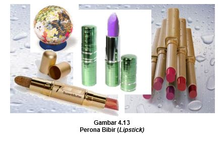 Dan Jenis Lipstik Sariayu fungsi pewarna bibir lipstik dan jenis jenis pewarna