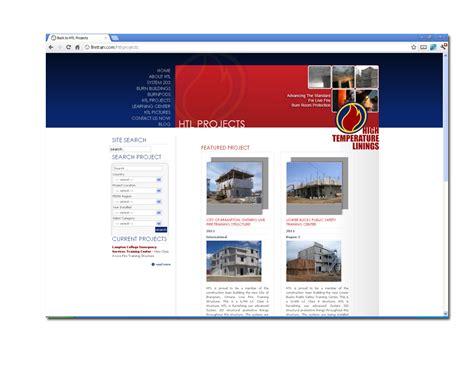 leaflet design options brochure printing pantone designs
