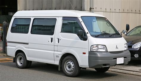 mazda car van mazda van 2003 review amazing pictures and images look