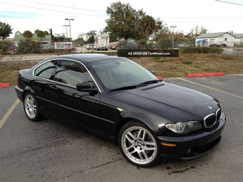 2004 bmw 330ci 2004 bmw 330ci performance parts