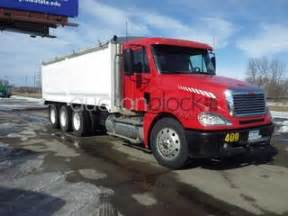 Truck Accessories Minneapolis Mn Unreserved Truck And Equipment Auction In