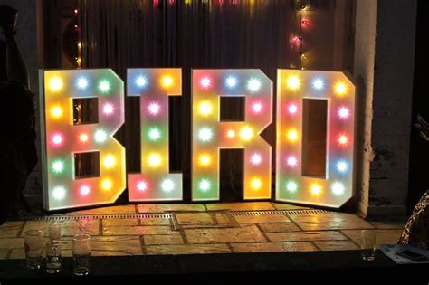 me light up letters coloured light up letters locke busby
