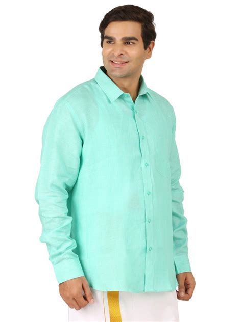 Shirt Green Light light green shirts dress images