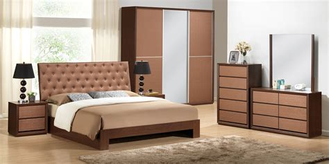buy bedroom furniture set online quincy bedroom set fair production sdn bhd