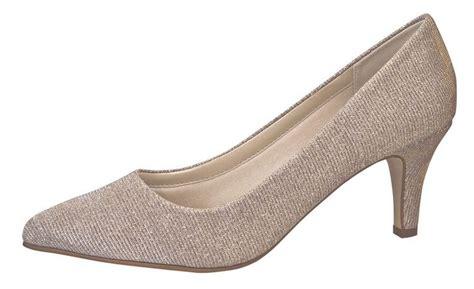 Brautschuhe Elfenbeinfarben by 155 Best Braut Schuhe Images On Heels Pumps