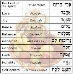 hebrew colors biblical hebrew meaning of colors pictures to pin on