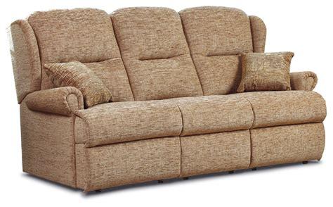 sherborne upholstery sherborne upholstery sherborne malvern small fixed 3