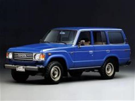 Otomobil Toyota Landcruiser Vx 80 1990 1997 Headl Su Ty 20 1808 toyota land cruiser especificaciones de tama 241 os de rueda