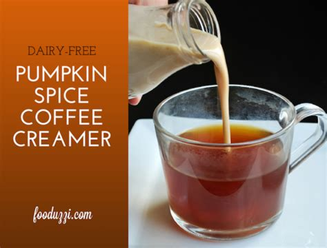 pumpkin spice for coffee cheez it roasted chickpeas fooduzzi