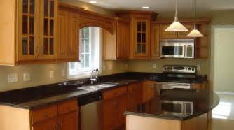 best colors for small kitchens unique popular paint colors for kitchens 2013 23 photos