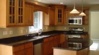 Best Kitchen Paint Colors Unique Popular Paint Colors For Kitchens 2013 23 Photos