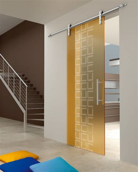 Modern Sliding Glass Doors Amazing Design Of Modern Sliding Glass Doors Trendslidingdoors