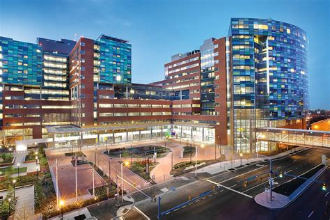 best hospitals johns hospital ranked among nation s best