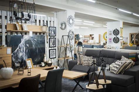 tiendas de muebles ourense muebles room ourense