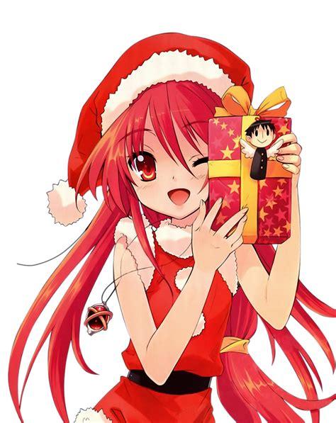 imagenes navidad anime el rinc 243 n perdido dibujos anime y manga especial navidad