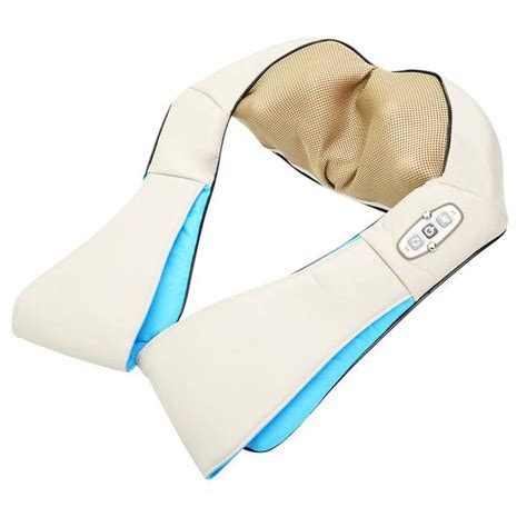 Eye Massager From Usa products breo usa