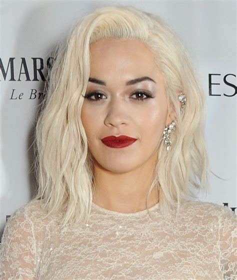 which shade of blonde will brighten up face 30 platinum blonde hair color shades and styles