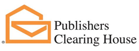 publish house publishers clearing house review free games or scams