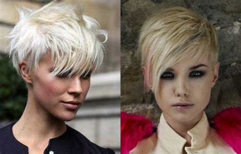short hairstyles 2017 trends 8 fashion and women short hair trends 2017 you can t pass by hairstyles