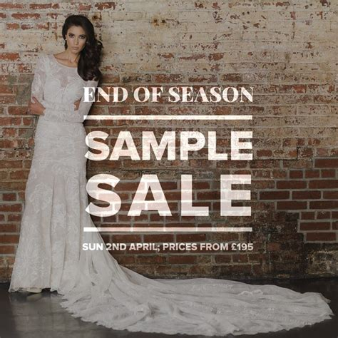 Wedding Dress On Sale by Designer Wedding Dress Sle Sale Designer Wedding