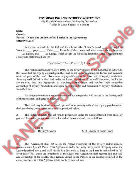 royalty contract template royalty agreement template emsec info