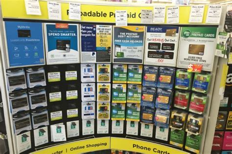 Gift Cards Sold At Dollar General - my 38 000 week in manufactured spending pointchaser