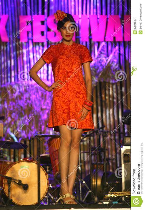 A To Z Batik For Fashion batik fashion editorial image image 37021345