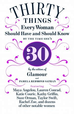 Birthday Quotes 30 Year 30 Year Old Birthday Quotes Quotesgram