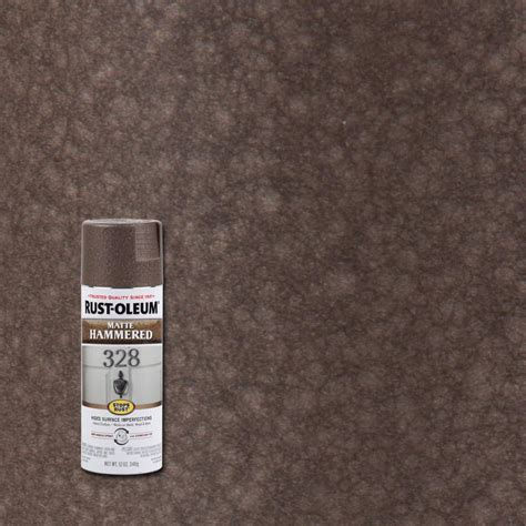spray painter ratings rust oleum stops rust 12 oz copper protective enamel