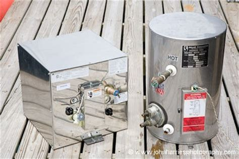 boat hot water heater atwood marine hot water heater problems
