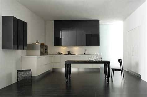 innovative kitchen cabinets مدل کابینت و طراحی داخلی آشپزخانه 2013 183 جدید 96 گهر