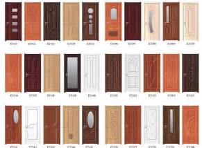 Bedroom Door Ideas Latest Bedroom Door Designs Decor Ideasdecor Ideas