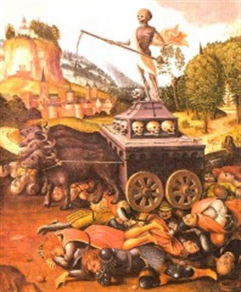 b07mn8hcqb la prophetie de l almanach quelques voyants celebres