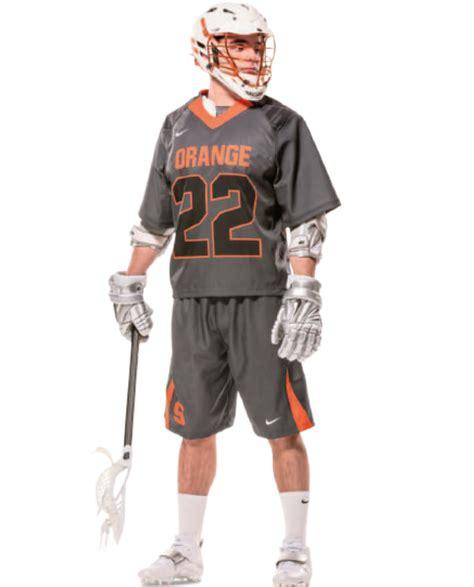 Image result for Lacrosse stick