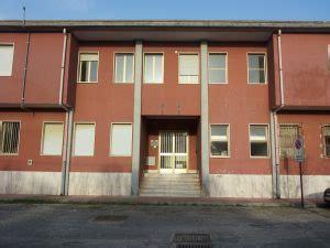 ufficio giudice di pace giudice di pace il portone resta chiuso anche stavolta