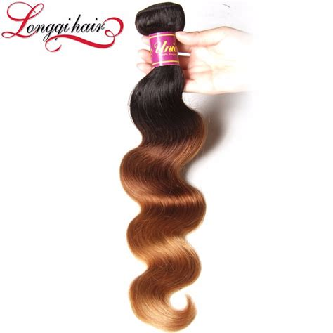 ombre human braiding hair 100 human ombre hair braiding hair extension color 1b 4