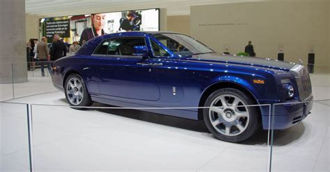 rolls royce phantom coupe price sports cars rolls royce phantom coupe v16 price