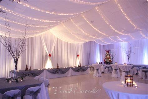 draping for wedding cost best 20 tulle ceiling ideas on pinterest cheap birthday