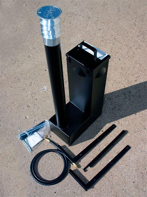 propane stock tank water heater broyhill 187 products 187 stock tank heaters