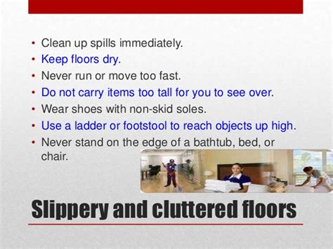 how to clean a cluttered house fast how to clean a cluttered house fast house keeping basics