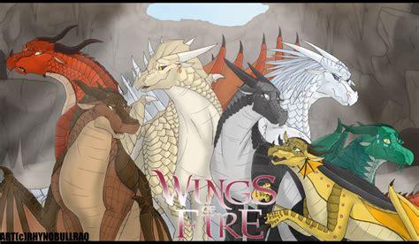sun blaze t5 48 6 l forumactif com les royaumes de feu