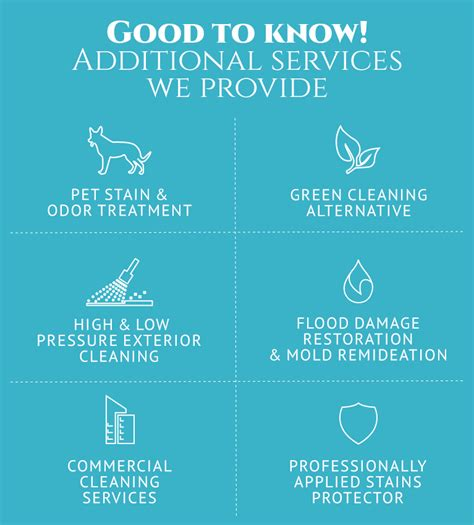 Nyc Upholstery Cleaning by Nyc Carpet Cleaning Carpet Cleaning New York Carpet