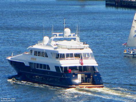 yacht utopia yacht utopia iii trinity charterworld luxury superyacht