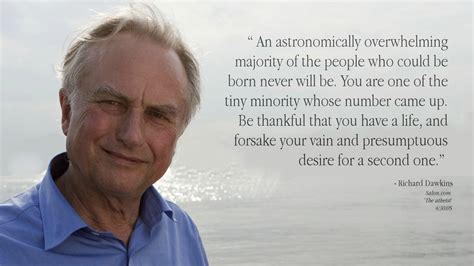 richard dawkins quotes richard dawkins s quotes and not much sualci quotes