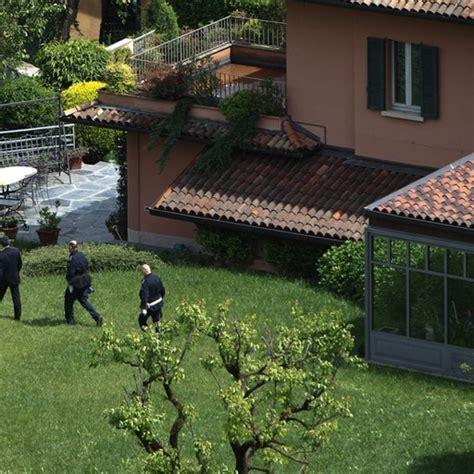 veranda abusiva la veranda 171 abusiva 187 di casa gori gli eventuali reati sono